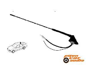 Subaru Svx Wiring Diagram And Electrical System Circuit 97 further Antennak Kiegeszit K likewise Engine Adapter Plates besides 2013 Ta A Wiring Diagram also Beat Sonic Mva 13l. on subaru antenna